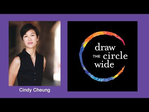 Episode 4 —Part 1: Cindy Cheung
