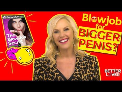 seksi zelda porno