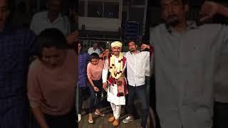 Kodava Valaga - Ganga Pooja