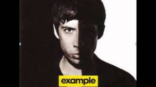 Example anything
