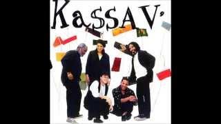 KASSAV' (Best Of 20ème anniversaire - 1999) 07- Pa Bizwen Palé