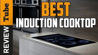 ✅Induction Cooktop: Best Induction Cooktop 2021 (Buying Guide)