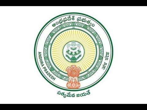 Spl.C S Health, Medical & Family Welfare Press Meet at Vijayawada,Courtesy I&PR LIVE....Vizagvision...