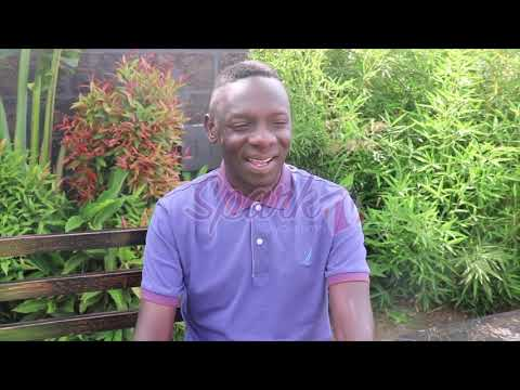LIVE WIRE: Pastor Bugembe relates to Eddy Kenzo's situation