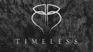 Video Remedy Remains - Timeless [OFFICIAL LYRIC VIDEO]