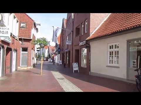 Single sauerland