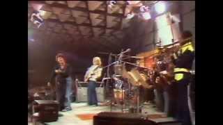Etta James - Drown In My Own Tears 1975