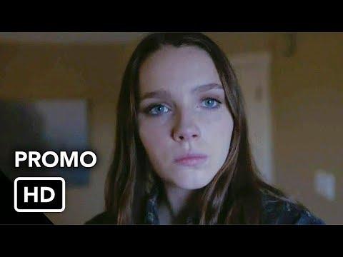 Channel Zero Season 2 (Promo 'This Season')