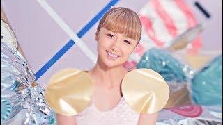 Dream Ami / Wonderland
