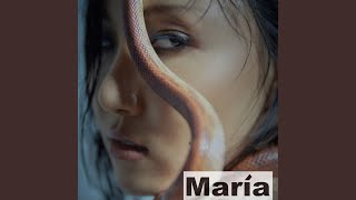 Maria (마리아 (Maria))