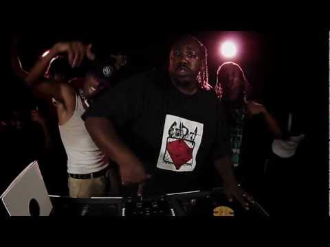 Brinson - Hit The Floor Official Music Video ( @Brinson_Omg @GodChaserz @SyntaxMusic )