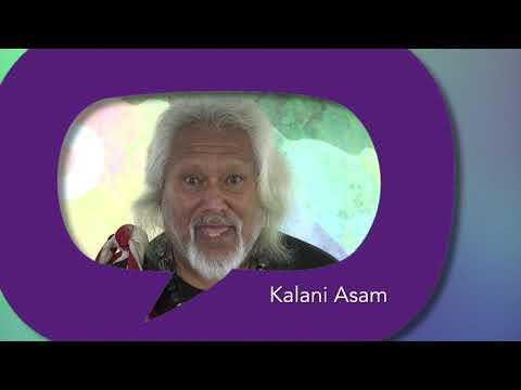Prince Lot - Kalani Asam