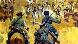 Red Army Choir - Мы красные кавалеристы (We are the Red Cavalry)