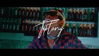 #kila mutu official video  Tip tony