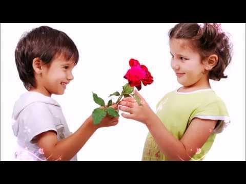 """""""Розовые розы"""" Весёлые ребята. Монтаж-С.Чипижного."""