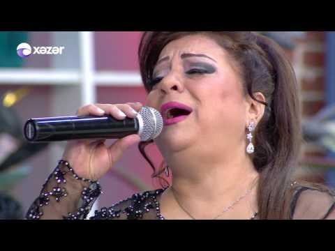 5də5 Səkinə İsmayılova Baba Vəziroğlu 06 01 2017