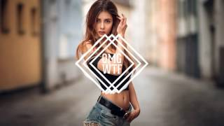 Zedd x Matthew Koma x Miriam Bryant - Find You (Max Fortuna Remix)
