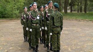 В  Боровичах команды из всех районов Новгородской области будут соревноваться за титул победителя игры