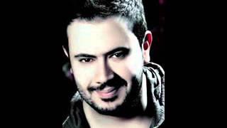 اغاني حصرية انس كريم جرح الماضي anas karem jorh almadi تحميل MP3