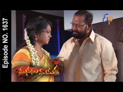 Manasu-Mamata--22nd-April-2016--మనసు-మమత-–-Full-Episode-No-1637