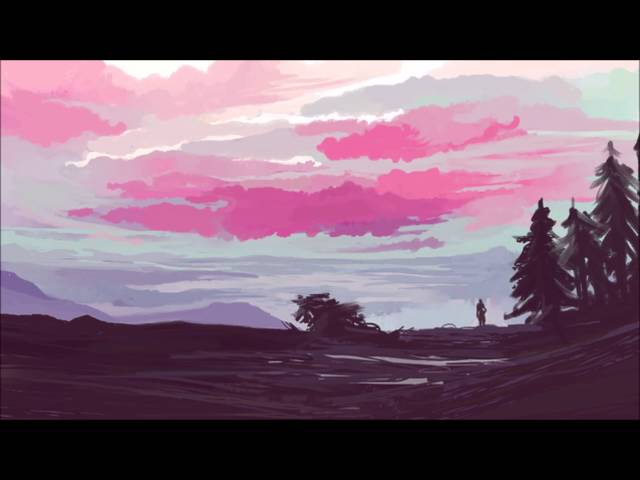 hug all ur friends - cavetown (extended version audio)