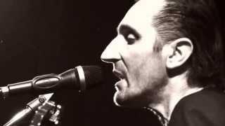 Jean-Michel Borne - Le temps de vivre en live (George Moustaki)