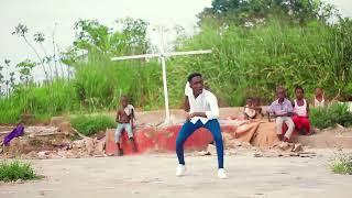 Kuami Eugene -Wish Me Well Dance Cover By Allo Maadjoa