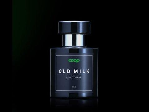 Old Milk (EN)
