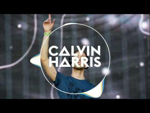 Calvin Harris - 5 AM Ft Tinashe Mp3