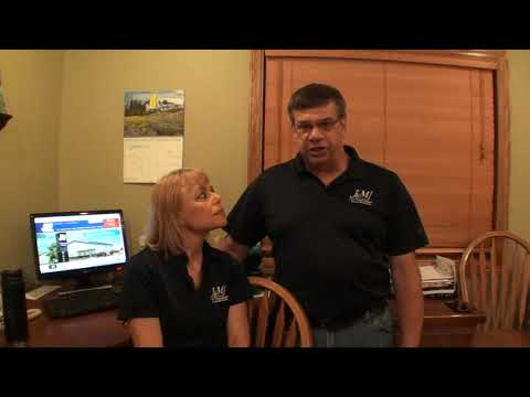 J&M Transmission and Auto Service video by Certified Transmission
