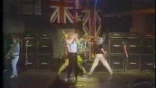 Def Leppard-Rock Rock(Till You Drop) *HQ*