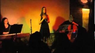 Video Michala Oberhelová - JOHNY