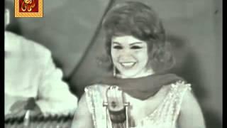 اغاني حصرية مها صبرى ما تزوقينى يا ماما - سينما الاندلس بالكويت تحميل MP3