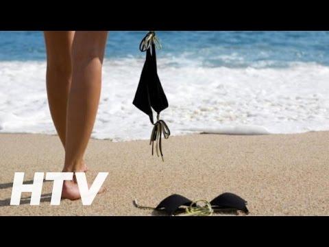 La Palma Sun Nudist, Apartamento en Los Llanos de Aridane