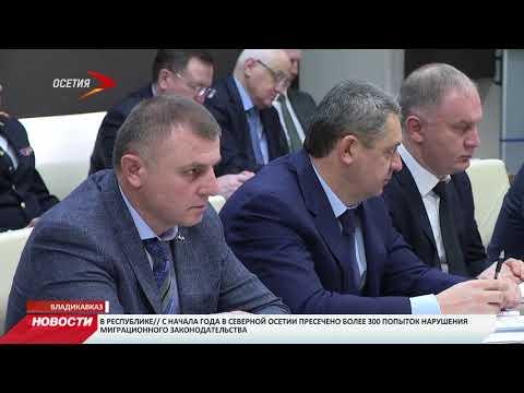 Субсидии в этом году на приобретение жилья составят более 170 миллионов рублей