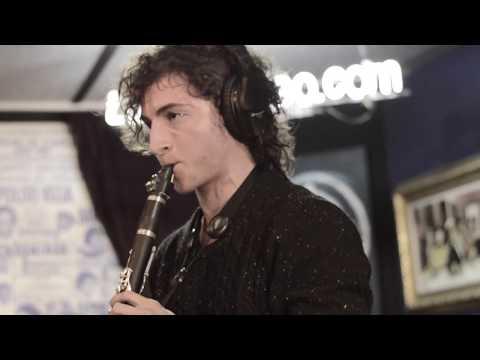 Acíbar | Madera Jazz (Video Oficial)...