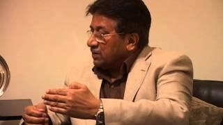 JeayPakistan ke Saath Pervez Musharraf APML Part 4