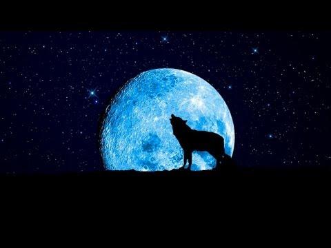 Saksikan Blue Moon, Fenomena Langka 31 Agustus 2012 ...