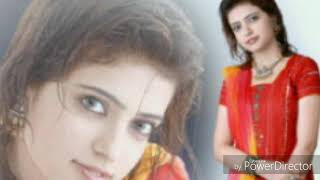Main Zindagi Bhar Tera Intezar karunga Hard Mix   - YouTube