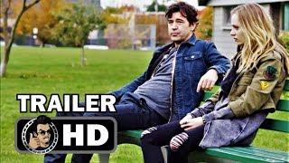 LOUDERMILK Official Teaser Trailer (HD) Ron Livingston, Peter Farrelly Comedy Series