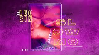 Leozin   Slow Mo