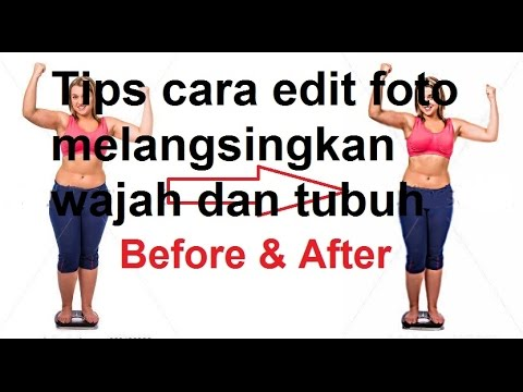 Membungkus cuka untuk ulasan penurunan berat badan