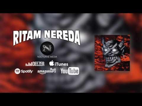 RITAM NEREDA - Protiv svih [official audio]