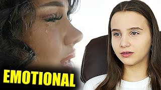 Shirin David   Fliegst Du Mit (Reaction)   Celina