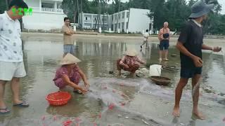 Phan Thiết Làng Chài Mũi Né
