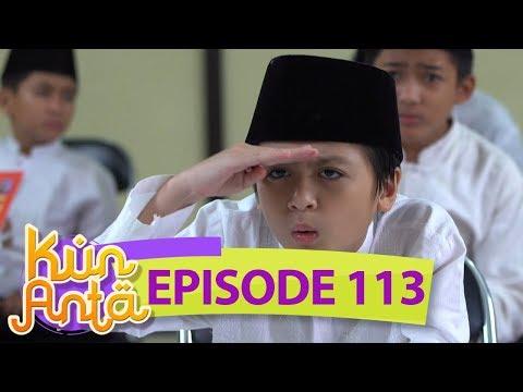 Download Ulalala Tulisan Pak Saiful Kecil Banget, Asun Sampai Melongo - Kun Anta Eps 113 HD Mp4 3GP Video and MP3