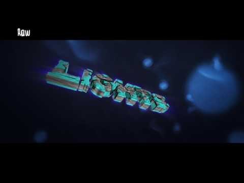 Download How To Create Lightroom And Materials In Cinema 4d Video