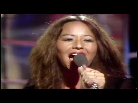 If I Can't Have You - Yvonne Elliman (TOTP)