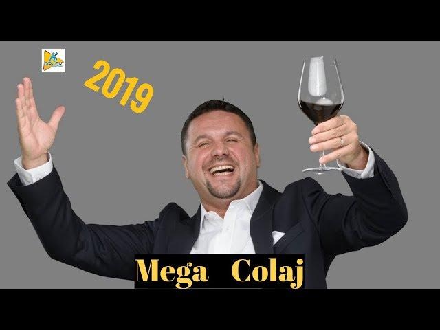 Muzica De Petrecere 2019 Sarbe Si Hore Colaj 2019 Mega Colaj