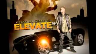 Chamillionaire - 6. Emotional (ELEVATE EP) HD